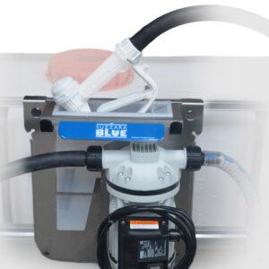 Adblue Basic IBC Kit F00201B20