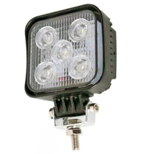 Mini LED Work Light 15W