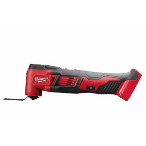 Milwaukee M18™ multi-tool
