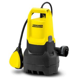 Kärcher SP 3 submersible dirty water pump