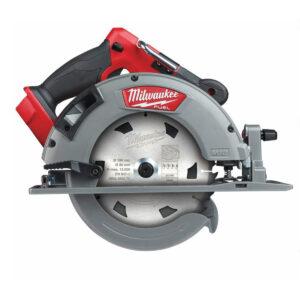 Milwaukee M18 FUEL™ 66 mm circular sawM18 FCS66-0