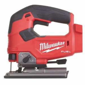 Milwaukee M18 FUEL™ top handle jigsaw