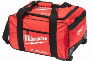 4933459429-Trolley-Bag