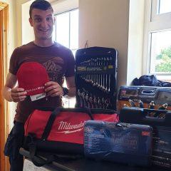 Winner-David-Conlan